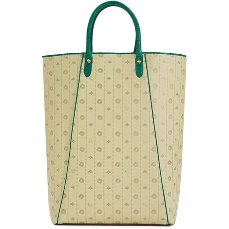 Chelsea_NS_TOTE_01