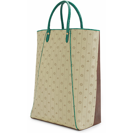 Chelsea_NS_TOTE_02