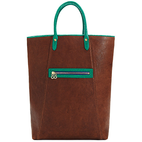 Chelsea_NS_TOTE_03