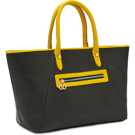 Mini_East_West_Tote_02
