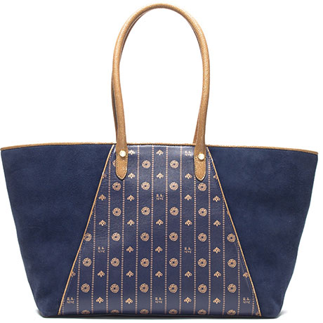 Uno_East_West_Tote_01