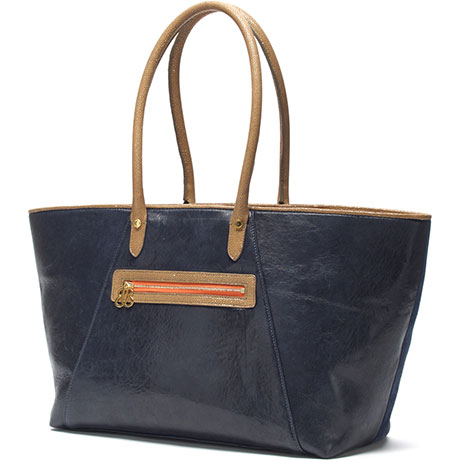 Uno_East_West_Tote_02