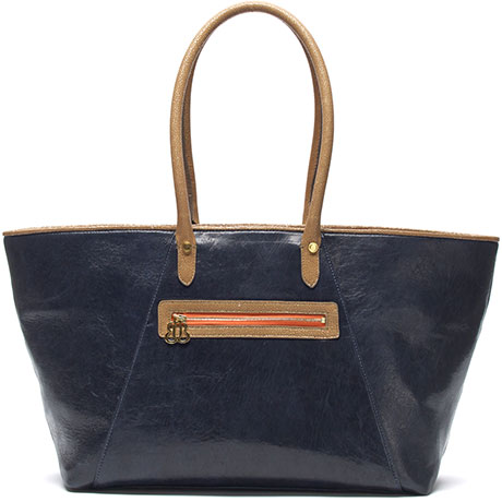 Uno_East_West_Tote_03