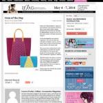 accessories-magazine
