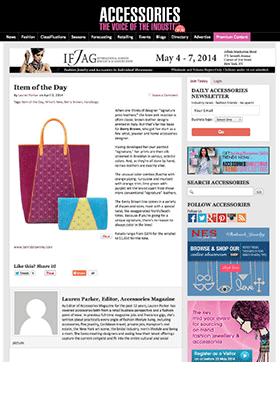 accessories-magazine_small